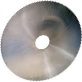 ORION Фреза дисковая HSS с мелкими зубьями 20x0,2 x 5 мм