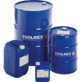 TOOLREX Смазка охлаждающая универсальная X 2000 объем: 5 л
