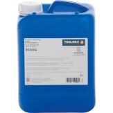 TOOLREX Масло для смазывания направляющих скольжения GVG 32 объем:25 л