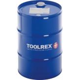 TOOLREX Смазка охлаждающая высокомощная объем:60 л