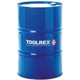 TOOLREX Смазка охлаждающая высокомощная объем:190 л