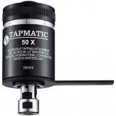 TAPMATIC Головка резьбонарезная 30 X B 16 M 1,4 - M 7