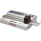 DIEBOLD Установка индуктивная микро-усадочная ThermoGrip Induktiv MS 502