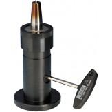 DIEBOLD Приспособление для удаления инструментов  ThermoGrip, для инструментов HSK 32