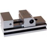 RdHM Тиски прецизионные 70 мм PL-S