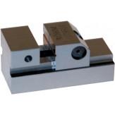 RdHM Тиски прецизионные 34 мм PL-S