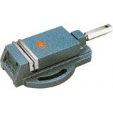 ORION Тиски для сверлильных станков 60 мм
