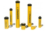 ENERPAC Цилиндр гидравлический сжимающий RC 256