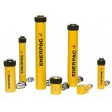 ENERPAC Цилиндр гидравлический сжимающий RC 50