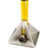 Опора цилиндра ENERPAC JBI-10 для 10 т