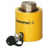 ENERPAC Цилиндр гидравлический подъемный, короткого хода RCS 101