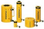 ENERPAC Цилиндр гидравлический с пустотелым поршнем RCH 206