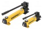ENERPAC Насос гидравлический ручной P 80