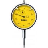 ORION Индикатор часового типа,  диапазон изм. 10 мм, цена деления шкалы 0,01 мм