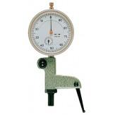 Щуп для нутромера угловой, без индикатора часового типа, глубина измерения 30 мм