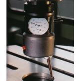 Прибор центрирующий прецизионный CO, цена деления шкалы 0,01 мм, без зажимного хвостовика