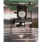 Прибор центрирующий прецизионный C III, цена деления шкалы 0,01 мм, без зажимного хвостовика