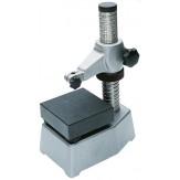 ORION Стол-мини 100 x 100 мм с основанием из твердой горной породы