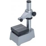 ORION Стол-мини 95 x 95 мм со стальным основанием
