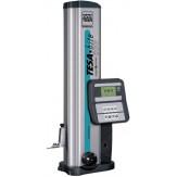 TESA-HITE Высотомер MAGNA 400 диапазон измерения 415 мм, шаг дискретности 0,001 мм