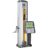 TESA-HITE plus M 400 диапазон измерения 405 мм, шаг дискретности  0,001 мм