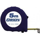 ORION Рулетка карманная 2 м, класс точности II (ЕС)