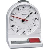 HANHART Секундомер настольный аналоговый, 0 - 60 мин.