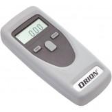 ORION Тахометр электронный, диапазон измерения 1-99999, 5-разрядный ЖК-указатель