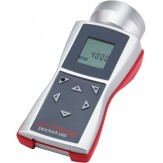 RHEIN TACHO Стробоскоп ручной RT-Strobe Pocket LED, частотный диапазон 30-300 000 FPM (FPM= вспышек в минуту)