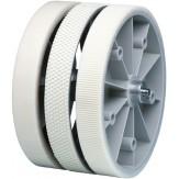 Измерительное колесо для метромера MR 241