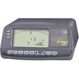 TESATRONIC Длиномер электронный TT 20 с сетевым адаптером RS 232, с ЖК-дисплеем
