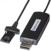 TESA Кабель соединительный OptoRS232 со штекером USB