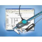 Интерфейс клавиатуры USB Opto-USB-0 с интегрированным измерительным модулем OptoR232