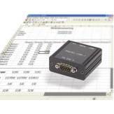 Интерфейс клавиатуры USB RS232-USB-1