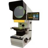 Проектор профильный вертикальный Модель HTP 3015