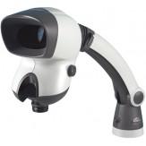 NEW MANTIS ELITE Микроскоп с поворотно-откидной стойкой, без объективов