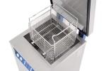 Корзина из высококачественной стали для УЗ ванны X-tra basic 800