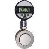 METRON Динамометр гидравлический Simplex II, ДИ 0-4000 Н / 1 Н с цифровым манометром