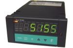 METRON Прибор измерительно-индикаторный MEC-9163