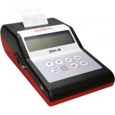 DIAVITE AG Прибор для измерения шероховатости и контура DH-8 VH