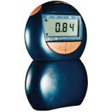 Прибор для измерения шероховатости Surtronic Duo с индикацией RZ/RA /RP/RV/RT
