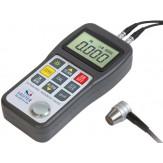 Толщиномер ультразвуковой TN 230-0.1 US, с измерительной головкой 5 МГц, d 10 мм/ длина 68 мм