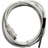 ORION Термодатчик внешний NTC d 3 x 40 мм, кабель 3 м