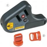 Easy-Laser Система выравнивания D90 BTA для ременных и цепных приводов