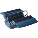 ATORN Ящик для инструментов (3 отсека) 430х200х150 мм