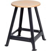 Табуреты и промышленные стулья