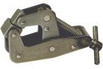 KANT-TWIST Струбцина быстрозажимная 0 - 155 мм