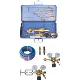 EWO Набор для автогенной сварки до 9 мм