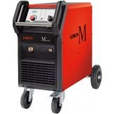 LORCH Аппарат сварочный, модель MIG/MAG M-Pro 210 BasicPlus комплект 15/3 для сварки в среде защитного газа MIG-MAG