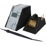 ERSA Станция паяльная i-CON nano с электронной регулировкой температуры